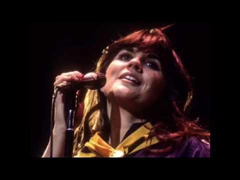 Linda Ronstadt - It's So Easy