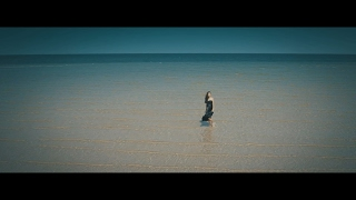 Video Session - Фаина - Lizard film (видео сессия)