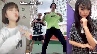 Compilation 3 Top Dance By Tiktok 2020 Золото Rakurs Ramirez Remix Dances Fyp Virale Tik Tok