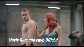 Glance feat. Elena & Naguale - In bucati (Original Music Video)VEVO
