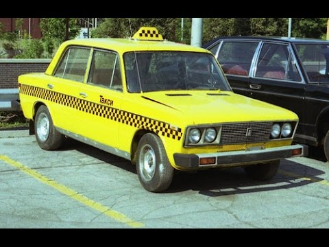 how to get taxi licence in perth