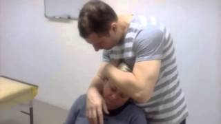 Студия массажа Караганда .Berc Spa studio