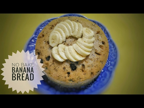 Angie Ward - Holiday Recipe Of The Day: Banana EVERYTHING!