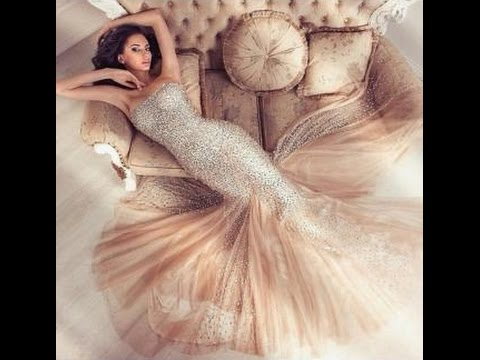 evenening-dresses-2017---high-quality---suzhoudress---shopping-online---shipping-worldwide