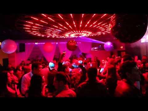 SHINE Night Club McAllen, Texas