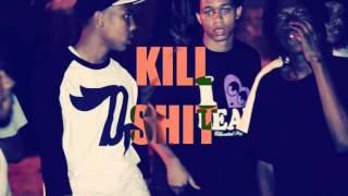 G Herbo ft. Lil Bibby - Kill Shit (INSTRUMENTAL)