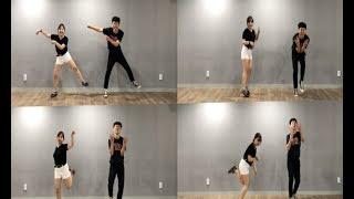 2주에 10kg 빠지는 춤 19   블랙핑크 - 뚜두뚜두 - Stafaband