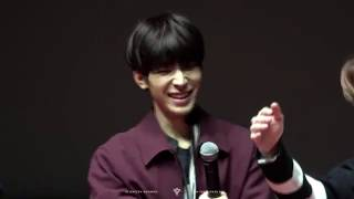 Download Video The Most Precious Laugh Of The Century. MP3 3GP MP4