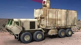 10 уникальных разработок военного оружия будущего  10 unikalnyih razrabotok voennogo oruzhiya budusc