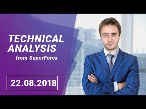 forex-technical-analysis-|-eur/usd---waiting-for-growth-|-22.08.2018