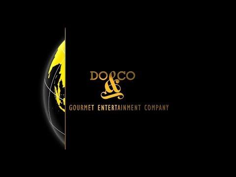 DO & CO The Gourmet Entertainment Company
