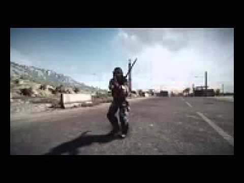 Battlefield Incompetitive Arsenal Episode 1