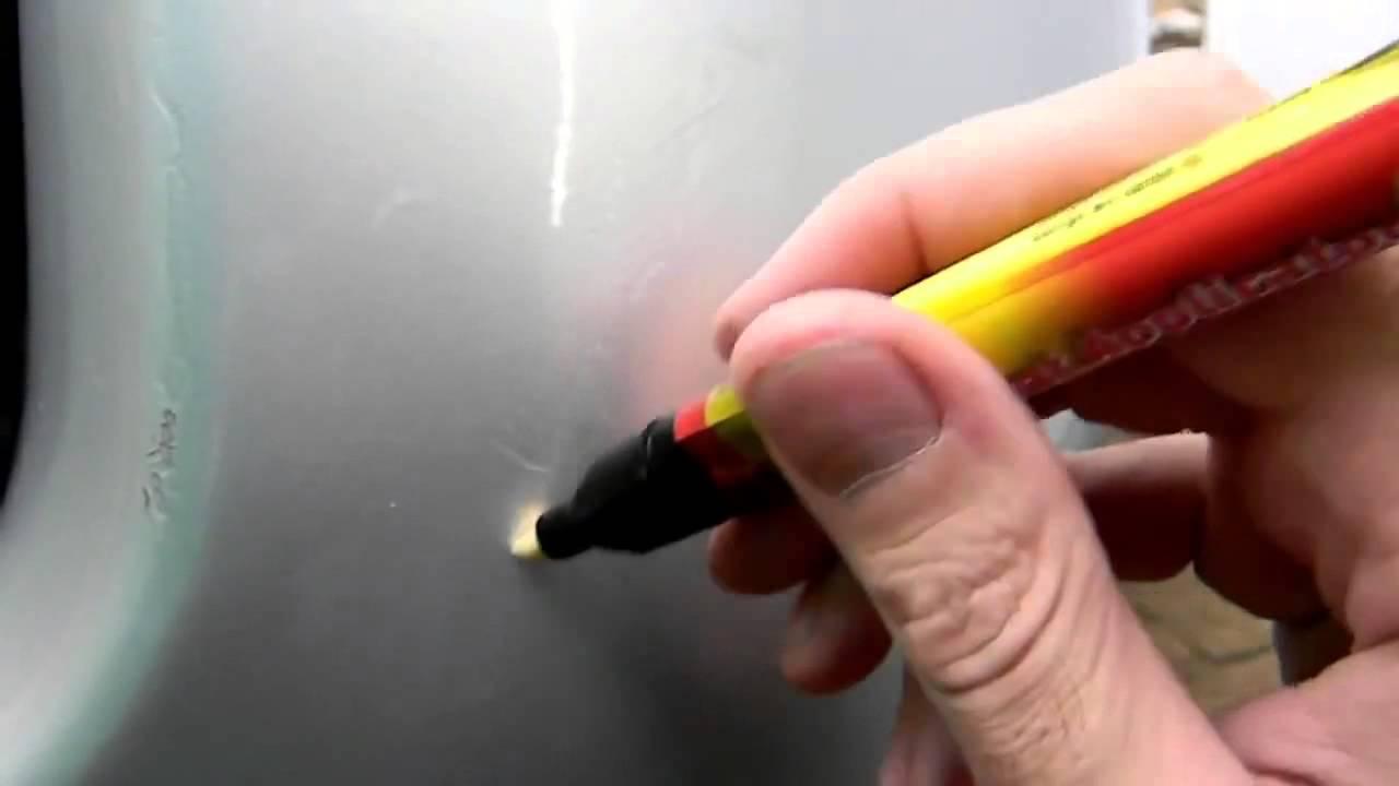 Правильный монтаж теплицы из сотового поликарбоната - YouTube