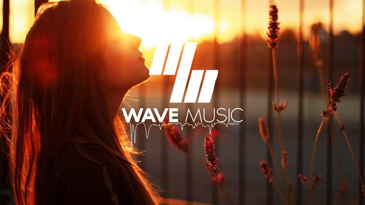 Download The Magician - Sunlight (Elephante Remix)
