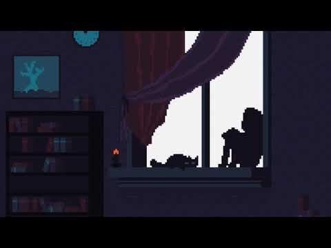 kadin-ft.-umama---shei-je-boshe-ache-(lo-fi-mix)