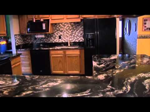 WOW! LOCAL in Elkridge MD Bowie MD 410-540-9333 Granite Countertops