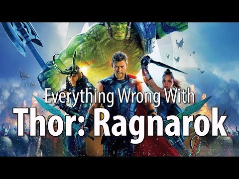 everything-wrong-with-thor-ragnarok-in-15-minutes-or-less