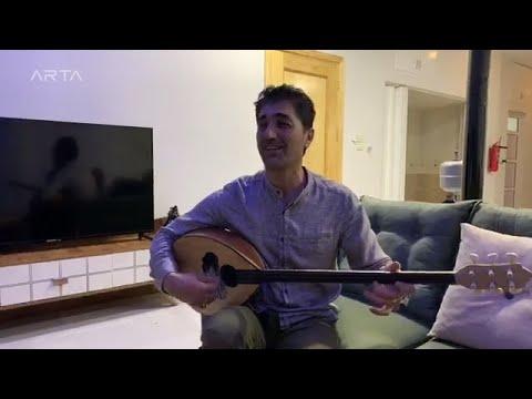 هوزان دينو مجموعة كاملة من اغاني الجديدة ❤️🌷