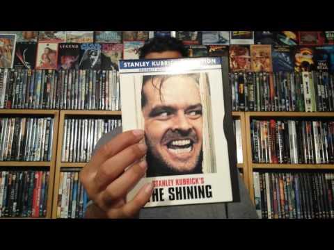 My Jack Nicholson Movies