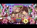 【アイチュウ】ゲイジュツ戦隊アルスレンジャー(ArS) エキスパート プレイ動画