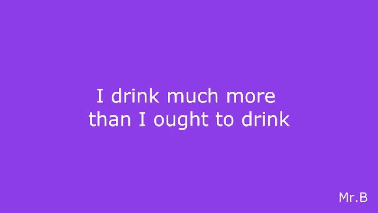 miley cyrus lilac wine instrumental karaoke backing track