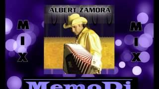 Albert Zamora Tejano mix!!!