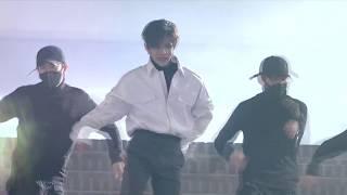 【Kstyle】Samuel、2/7(水)待望の日本デビュー!「SIXTEEN-Japanese Ver.-」メイキング映像が到着