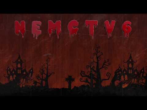 Creepy Halloween Movies On Tonight