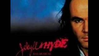 Sein Lebenswerk - Jekyll & Hyde