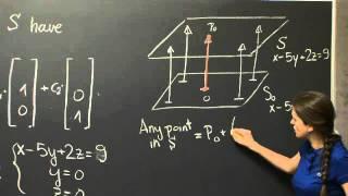 Solving Ax=0   MIT 18.06SC Linear Algebra, Fall 2011