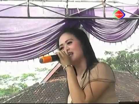 Panganten Anyar   Ranty   Mustika Muda Entertainment   Fun Media Production Purwakarta
