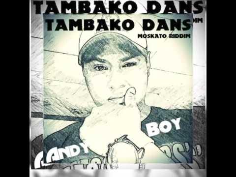 Andy Buay (Tambako Dans)