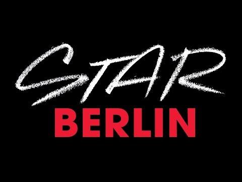 STAR TOUR BERLIN