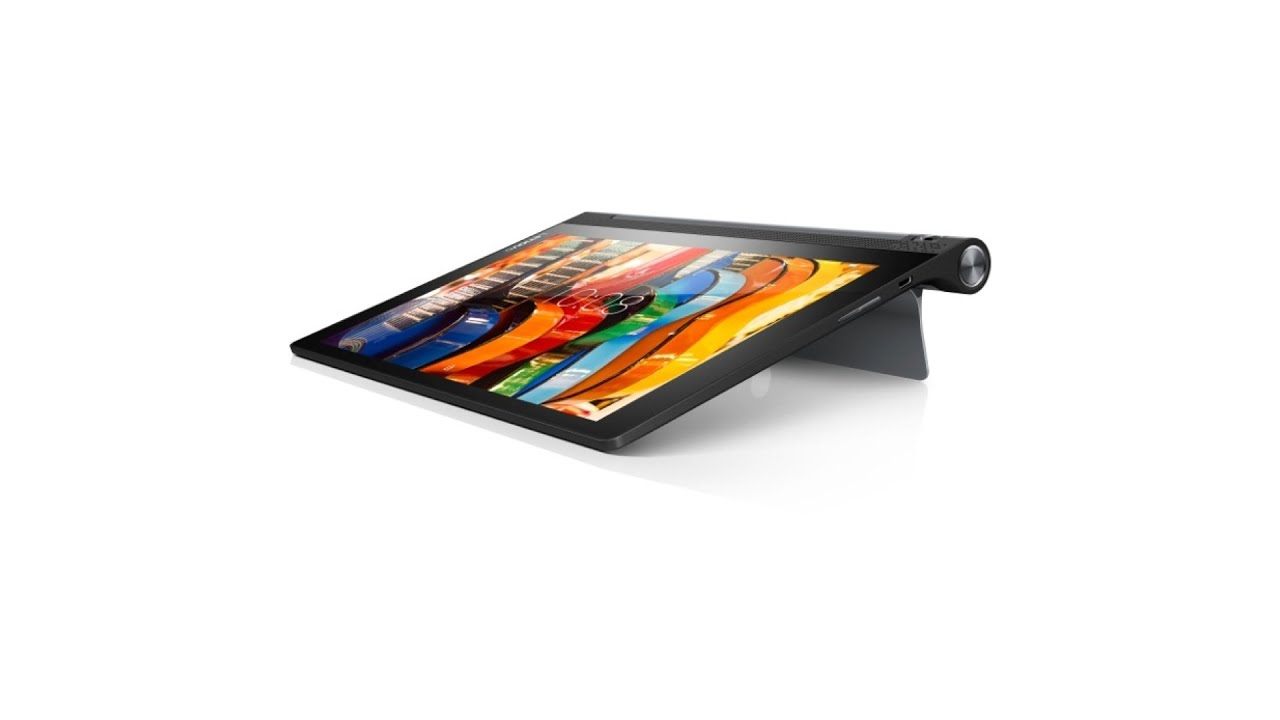 Узнайте больше о lenovo tab 4 8 plus — стильном и мощном 8-дюймовом планшете премиум-класса для дружной семьи. Полный. И трещин. Каждый член семьи имеет собственную учетную запись. С помощью пакета дополнений можно превратить lenovo tab 4 8 plus в детский планшет. Где купить.