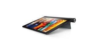 Видео обзор планшета Lenovo Yoga Tab 3 8(http://www.notik.ru/search_catalog/filter/allpads/Lenovo/Yoga.htm?from=youtube&utm_source=youtube&utm_medium=review&utm_campaign= ..., 2015-10-02T09:16:19.000Z)