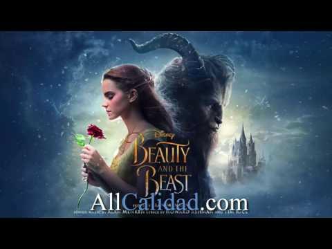 La Bella y La Bestia En Español Latino 1080p | AllCalidad.com