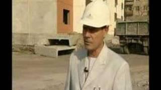 Строительство новых домов в Копейске(, 2008-05-16T06:16:24.000Z)