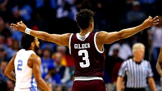 Best moments from Day 3 of the 2018 NCAA Tournament