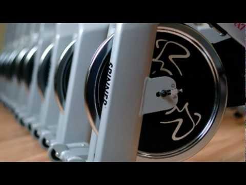 RPM: Spinning Music - Mix 7