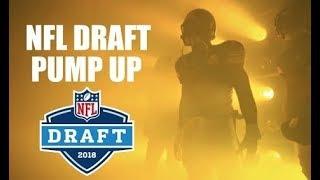Pittsburgh Steelers 2019 NFL Draft Pump Up ᴴᴰ