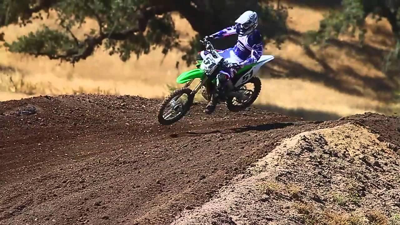 first impression: 2013 kawasaki kx450f - transworld motocross