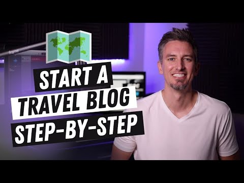 how-to-start-a-blog-in-2020---step-by-step-tutorial-for-beginners