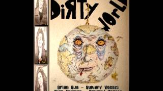 Download Dirty_World - Go All Night (Pat Travers cover live) MP3 song and Music Video