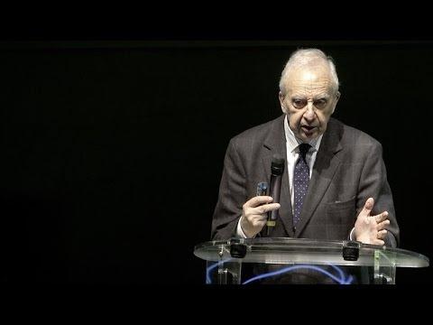 Dr Pierre Etevenon  www.quantiqueplanete.com  Reims 2013