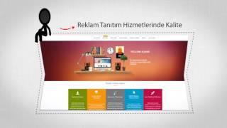 Yellow Ajans Tasarım ve Reklam Hizmetleri