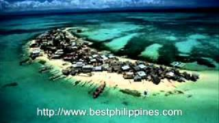 Your best philippines directory resource - bestphilippinescom