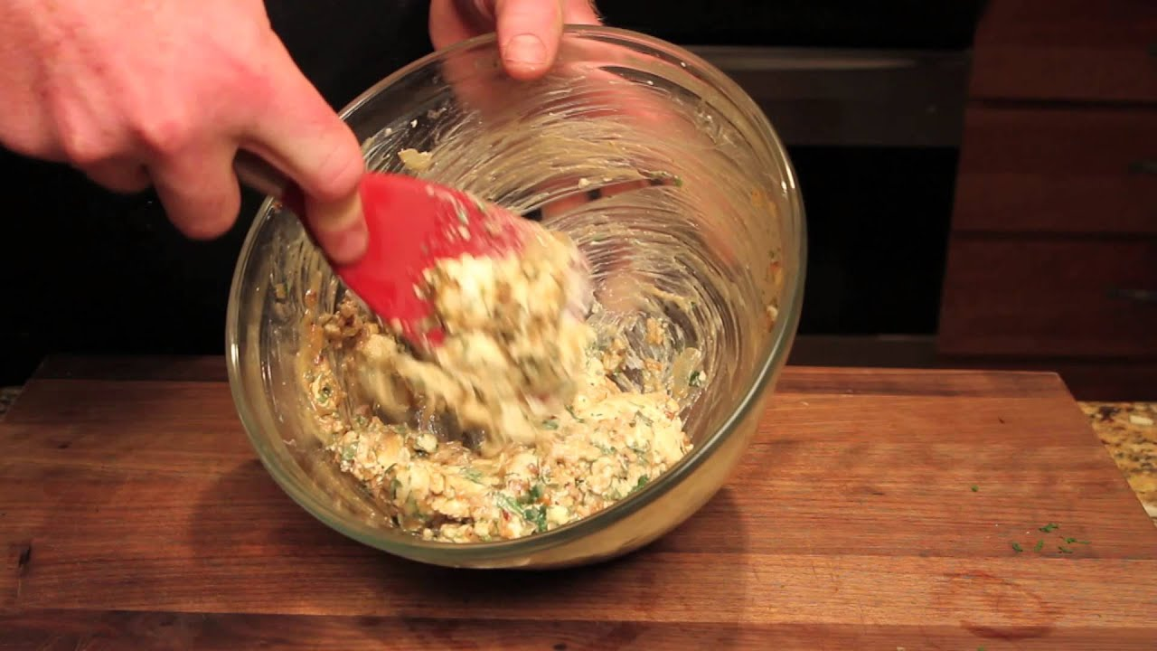 Cheese Ball With Worcestershire Sauce Mayo Horseradish Saucy Fun Recipes