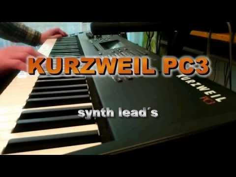 Yamaha S70XS review | Digital Piano Review Guide