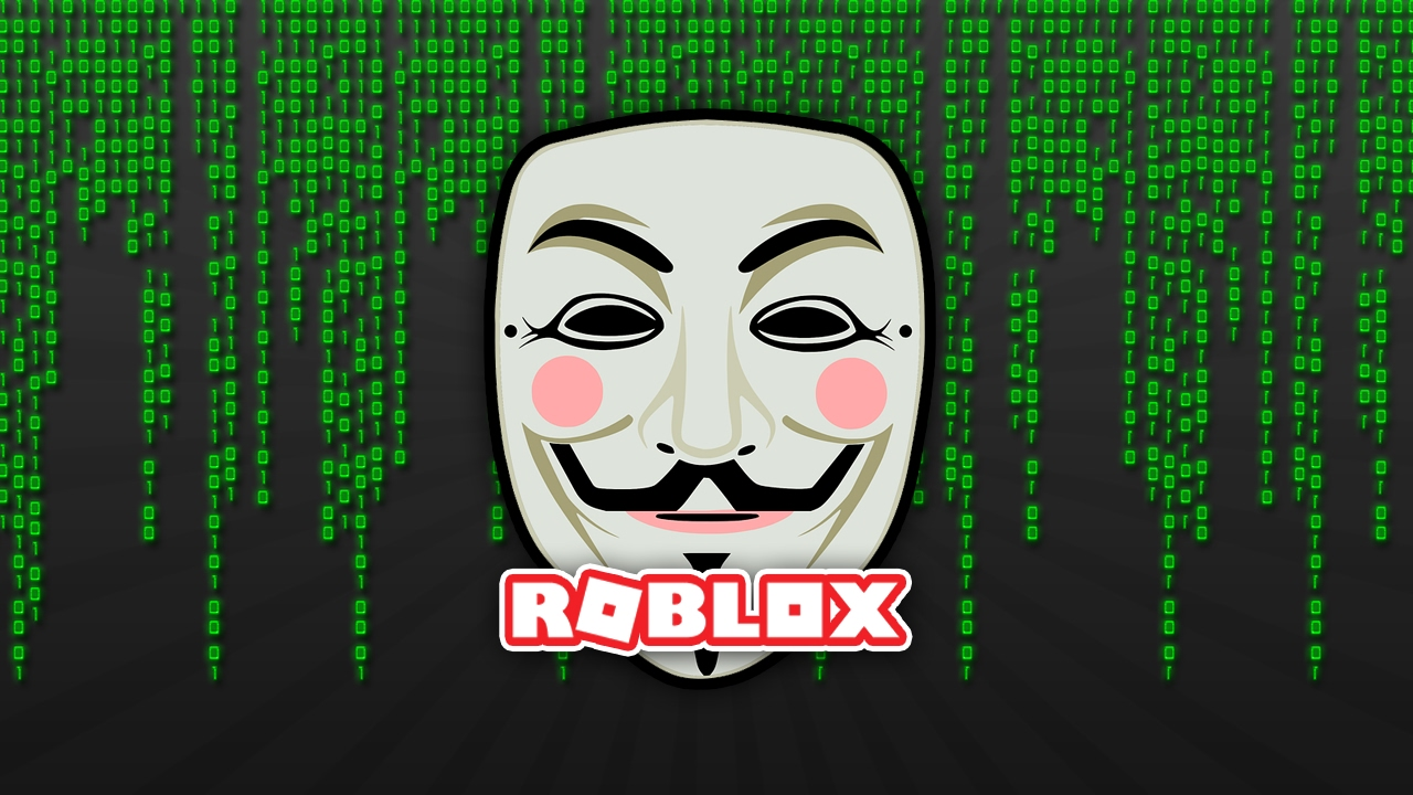 How To Hack Others In Roblox
