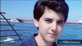 تلاوة نادرة بصوت محمد فرشيو